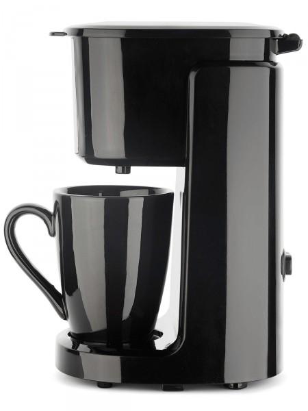 1-Becher-Kaffeeautomat