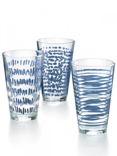 """Glas-Trio """"Mare"""""""