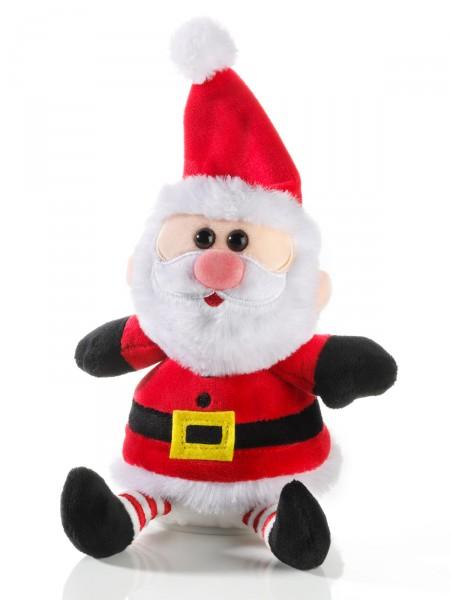 """Laber-""""Santa"""""""