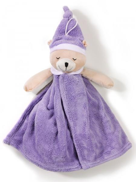 "Handtuch ""Teddy"""