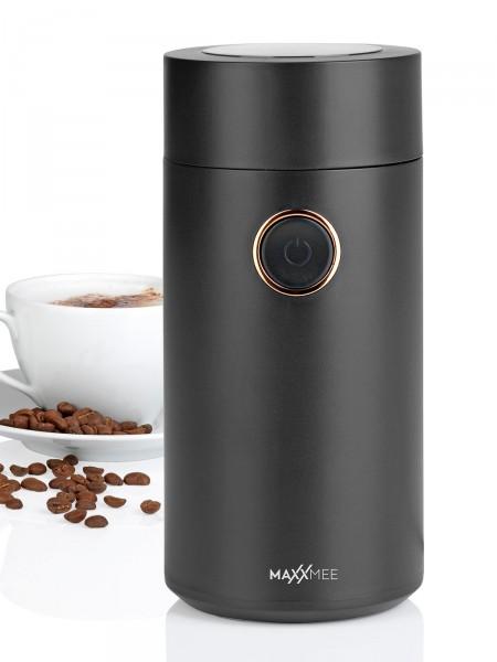 Design-Kaffeemühle
