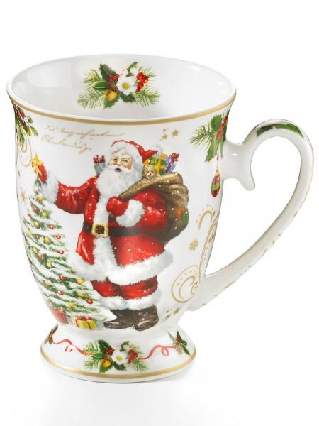 """Becher """"Magische Weihnacht"""""""