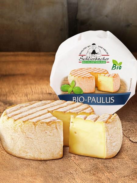 Bio-Paulus