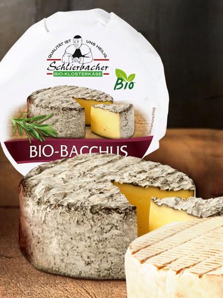 Bio-Bacchus