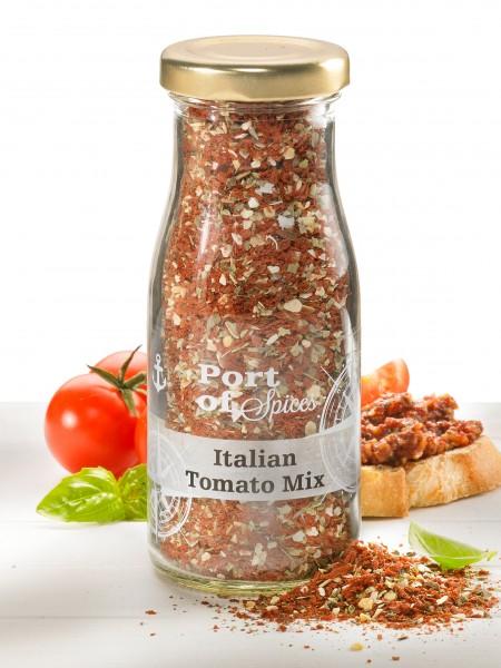 Tomato-Mix
