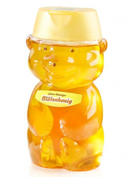 Honigbär-Spender