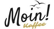Moin! Kaffee