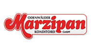 Odenwälder Marzipan