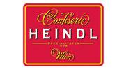 Heindl