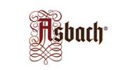 Asbach