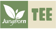 Jungborn Tee