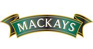 Mackays