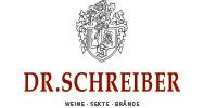 Dr. Schreiber