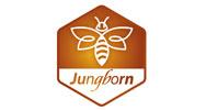 Jungborn Honig