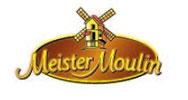 Meister Moulin