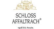 Schlosskellerei Affaltrach